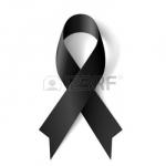 23843408-ruban-de-conscience-noire-sur-fond-blanc-deuil-et-symbole-de-m-lanome.jpg